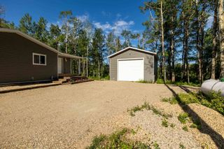 Photo 10: 275035 HWY 616: Rural Wetaskiwin County House for sale : MLS®# E4252163