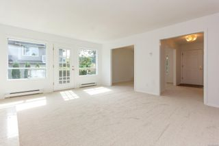 Photo 6: B 875 Clarke Rd in : CS Brentwood Bay House for sale (Central Saanich)  : MLS®# 855830