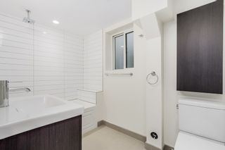 Photo 17: 2680 TRINITY Street in Vancouver: Hastings East House for sale (Vancouver East)  : MLS®# R2019246