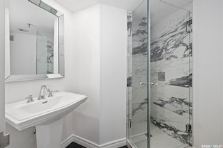 Photo 17: 840 424 Spadina Crescent East in Saskatoon: Central Business District Residential for sale : MLS®# SK852678