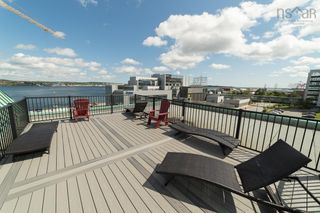 Photo 23: Unit 219 1326 Lower Water Street in Halifax: 2-Halifax South Residential for sale (Halifax-Dartmouth)  : MLS®# 202123075
