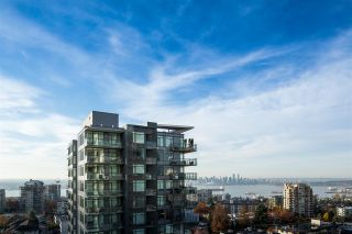 Photo 2: 1103 112 E 13TH Street in North Vancouver: Central Lonsdale Condo for sale : MLS®# R2219229