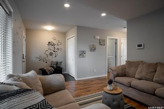 Photo 7: 1029 O Avenue South in Saskatoon: King George Residential for sale : MLS®# SK858925