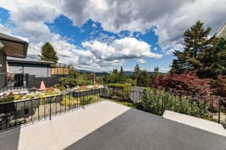 Photo 10: 1135 CLOVERLEY Street in North Vancouver: Calverhall House for sale : MLS®# R2604090
