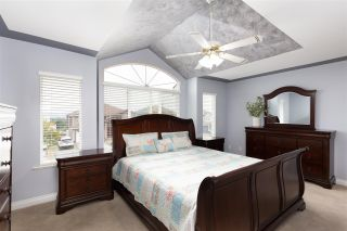 Photo 10: 31268 WAGNER Avenue in Abbotsford: Abbotsford West House for sale : MLS®# R2493733
