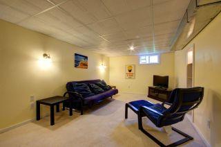Photo 8:  in Edmonton: House for sale : MLS®# E4164792
