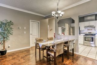 """Photo 5: 204 5646 200 Street in Langley: Langley City Condo for sale in """"Cambridge Court"""" : MLS®# R2384457"""