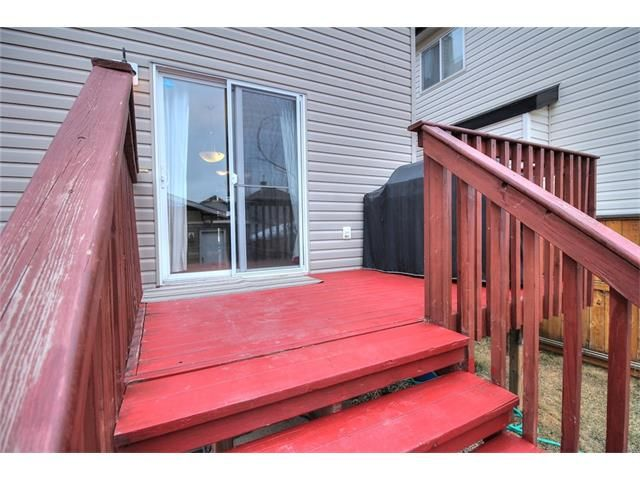 Photo 32: Photos: 527 EVERMEADOW Road SW in Calgary: Evergreen House for sale : MLS®# C4056995