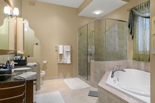 Photo 14: 101 River Edge Drive in West St Paul: Rivers Edge Residential for sale (R15)  : MLS®# 202123499