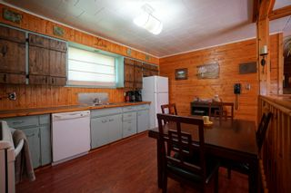 Photo 10: 23040 PTH 26 Highway in Poplar Point: House for sale : MLS®# 202115204