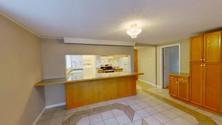 "Photo 11: 23770 CHIEF LAKE Road in Prince George: Nukko Lake House for sale in ""Nukko Lake"" (PG Rural North (Zone 76))  : MLS®# R2597145"