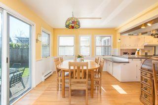 Photo 15: 12251 AGAR Street in Surrey: Crescent Bch Ocean Pk. House for sale (South Surrey White Rock)  : MLS®# R2568881
