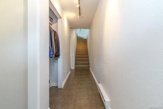 Photo 3: 4 635 Rothwell St in Victoria: VW Victoria West Row/Townhouse for sale (Victoria West)  : MLS®# 842158