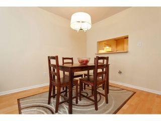 "Photo 9: 201 1533 BEST Street: White Rock Condo for sale in ""TIVOLI"" (South Surrey White Rock)  : MLS®# F1440889"