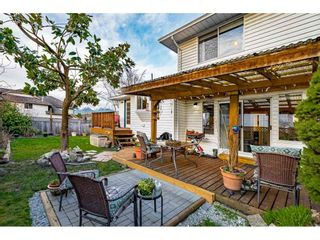 Photo 30: 12245 AURORA Street in Maple Ridge: East Central House for sale : MLS®# R2549377