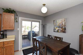 Photo 7: 7338 Heron Bay in Regina: Rochdale Park Residential for sale : MLS®# SK815524