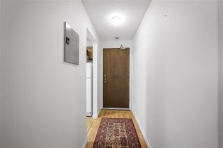 """Photo 16: 112 2320 TRINITY Street in Vancouver: Hastings Condo for sale in """"TRINITY MANOR"""" (Vancouver East)  : MLS®# R2551462"""