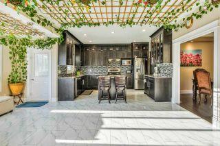 Photo 13: 13043 165 Avenue in Edmonton: Zone 27 House for sale : MLS®# E4227505