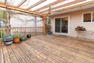 Photo 33: 4374 Elnido Cres in VICTORIA: SE Mt Doug House for sale (Saanich East)  : MLS®# 831755