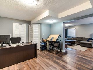 """Photo 15: 4521 199 Street in Langley: Langley City House for sale in """"Hunter Park"""" : MLS®# R2511143"""
