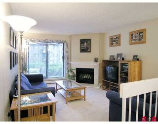 Photo 3: 13827 100TH Ave in Surrey: Whalley Condo  (North Surrey)  : MLS®# F2625759