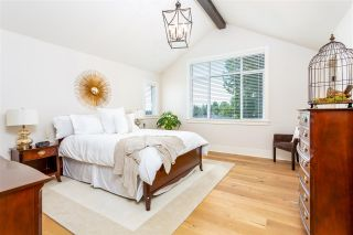 Photo 11: 392 MONTGOMERY STREET in Coquitlam: Central Coquitlam House for sale : MLS®# R2378709