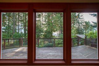 """Photo 27: 40216 KINTYRE Drive in Squamish: Garibaldi Highlands House for sale in """"Garibaldi Highlands"""" : MLS®# R2623133"""