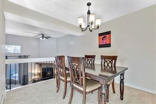 Photo 7: 110 GLAMIS Terrace SW in Calgary: Glamorgan Row/Townhouse for sale : MLS®# C4290027