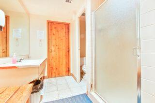 Photo 29: 604 9809 110 Street in Edmonton: Zone 12 Condo for sale : MLS®# E4245442