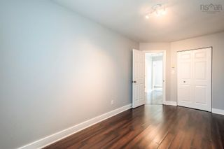Photo 18: 17 Governors Lake Drive in Timberlea: 40-Timberlea, Prospect, St. Margaret`S Bay Residential for sale (Halifax-Dartmouth)  : MLS®# 202125717