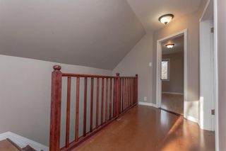 Photo 10: 235 CHARLES Avenue in Morris: R17 Residential for sale : MLS®# 202027108