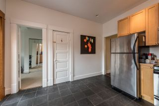Photo 10: 1178 E 14TH Avenue in Vancouver: Mount Pleasant VE House for sale (Vancouver East)  : MLS®# R2176607