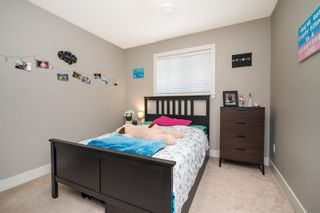 Photo 18: 2874 160 Street in Surrey: Grandview Surrey House for sale (South Surrey White Rock)  : MLS®# R2603639