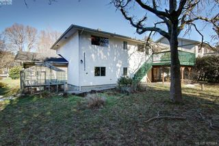Photo 32: 1519 Winchester Rd in VICTORIA: SE Mt Doug House for sale (Saanich East)  : MLS®# 806818