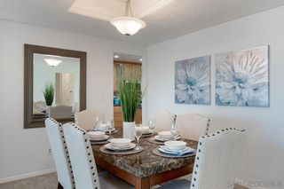 Photo 8: SPRING VALLEY House for sale : 4 bedrooms : 3957 Agua Dulce Blvd