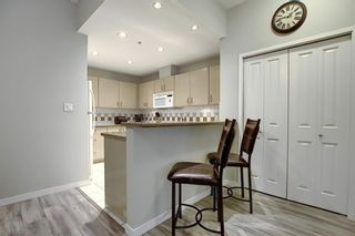 Photo 13: 113 1108 6 Avenue SW in Calgary: Downtown West End Apartment for sale : MLS®# C4299733