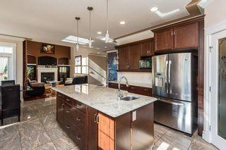 Photo 9: 1815 90A Street in Edmonton: Zone 53 House for sale : MLS®# E4234300