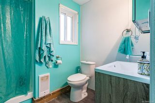 Photo 36: 384 Panorama Cres in : CV Courtenay East House for sale (Comox Valley)  : MLS®# 859396