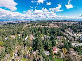 Photo 22: 2462 139 Street in Surrey: Elgin Chantrell House for sale (South Surrey White Rock)  : MLS®# R2556966