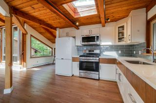Photo 12: 1672 ROXBURY Place in North Vancouver: Deep Cove House for sale : MLS®# R2554958