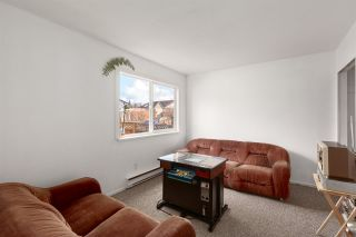 Photo 14: 1029 BROTHERS Place in Squamish: Northyards 1/2 Duplex for sale : MLS®# R2590773