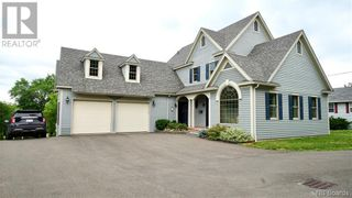 Photo 2: 37 Prince William Street in St. Stephen: House for sale : MLS®# NB060673