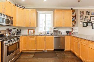 Photo 14: 2073 Dover St in SOOKE: Sk Sooke Vill Core House for sale (Sooke)  : MLS®# 815682