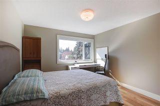 Photo 31: 8408 118 Street in Edmonton: Zone 15 House for sale : MLS®# E4240834