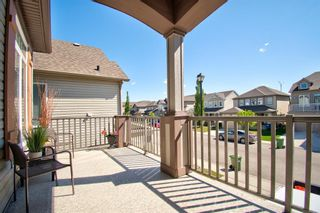 Photo 16: 1039 Windhaven Close SW: Airdrie Detached for sale : MLS®# A1121494