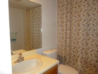 """Photo 8:  in Sechelt: Sechelt District Condo for sale in """"ROYAL TERRACES"""" (Sunshine Coast)  : MLS®# R2596035"""