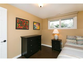 Photo 35: 236 PARKSIDE Green SE in Calgary: Parkland House for sale : MLS®# C4115190
