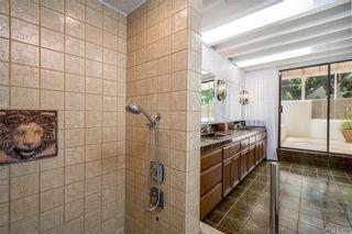 Photo 39: 6723 Hillside Lane in Whittier: Residential for sale (670 - Whittier)  : MLS®# PW21162363