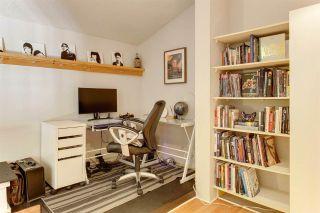Photo 42: 28 10331 106 Street in Edmonton: Zone 12 Condo for sale : MLS®# E4248203