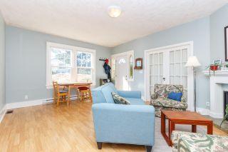 Photo 7: 1512 Pearl St in Victoria: Vi Oaklands Half Duplex for sale : MLS®# 853894